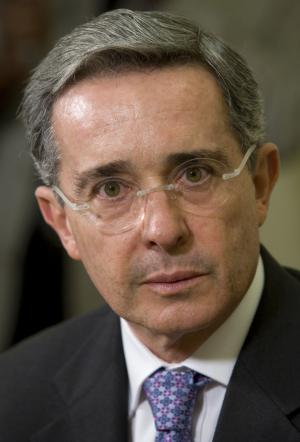Uribe-rules-out-gas-cut-to-Venezuela